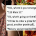She Called 911 And Pretended To Order Pizza… Then The Operator Realized The Shocking Truth.
