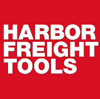 Harbor Freight Black Friday 2017