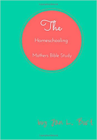 http://www.amazon.com/Homeschooling-Mothers-Bible-Study-Encouragement/dp/1514820749?ie=UTF8&fpl=fresh&redirect=true&ref_=s9_simh_gw_g14_i6_r
