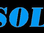Lowongan Account Executive di Harian Umum Solopos - Penempatan Semarang