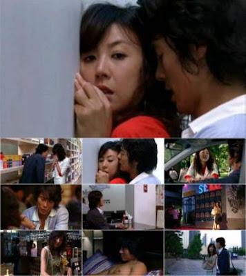 Film Lover (2005) Film Subtitle Indonesia
