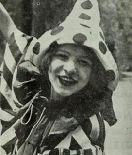Fritzi Fern