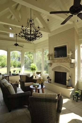 15 Living Room Design Ideas Remodels Amp Photos Home Decor