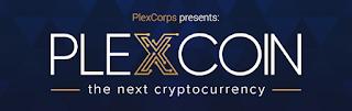 PlexCoin