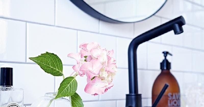 8 idee per rinnovare il bagno senza spendere troppi soldi home staging italia - Tutto per il bagno milano ...
