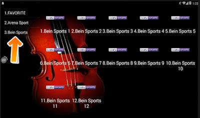 تطبيق لمشاهدة القنوات المشفرة للاندرويد 2018, تطبيق ALB Sport TV لمشاهدة القنوات المشفرة, برنامج ALB Sport TV بث مباشر للقنوات المشفرة للاندرويد, برنامج ALB Sport TV لمشاهدة القنوات المشفرة بدون تقطيع, مشاهدة قنوات osn على الاندرويد 2018, افضل برنامج iptv للاندرويد 2018, مشاهدة القنوات الاجنبية المشفرة مجانا