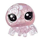 Littlest Pet Shop Series 4 Petal Party Multi Pack Spider (#No#) Pet