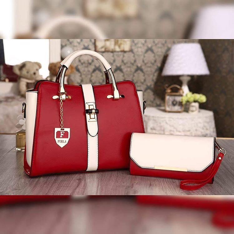 Tas Diklat adalah tas yang dapat dibawa saat pelaksanaan sebuah Workshop 9407a2c78a