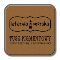 https://scrapkowo.pl/shop,tusz-pigmentowy-do-stempli-i-embossingu-jasnobraz,2834.html
