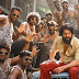 KGF Full Movie [720 HD] 2019 Hindi Dubbed Size: 1240MB