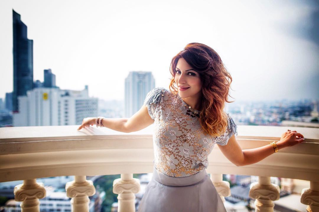 Shama Sikander beautiful photos, Shama Sikander photos to download, Shama Sikander wallpapers