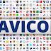 طريقة عمل و اضافة رمز التفضيلات favicon لرابط المدونة