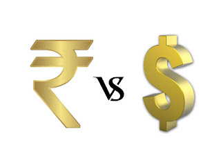Rupee Vs Dollar, Money Maker Research, Best stock Advisory, commodity tips