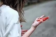 Cara Ampuh Mengobati Batuk Berdarah