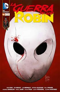 http://www.nuevavalquirias.com/la-guerra-de-los-robin-comic-comprar.html
