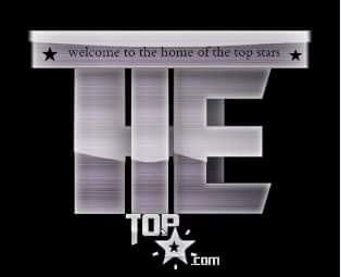 what is topstars