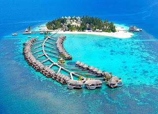 tour-maldives-5-ngay-4-dem-tu-ha-noi