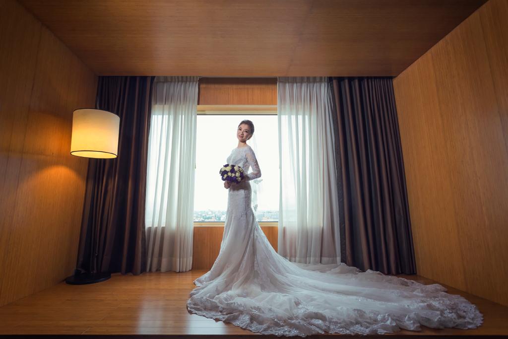 蘭城晶英,晶英酒店, 幸福印象館, 婚攝KK,