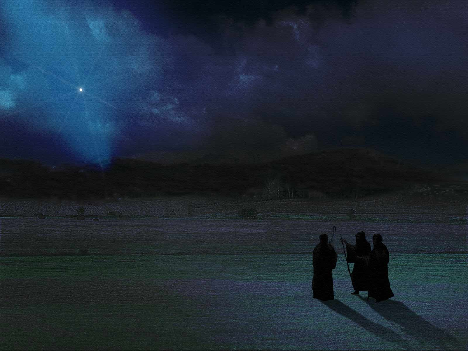 Star-of-Bethlehem.jpeg