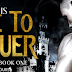 Cover Reveal - Excerpt & Giveaway - Crave To Conquer by Zoey Ellis