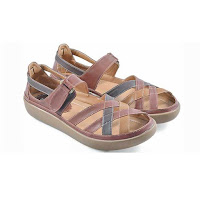 Sepatu Casual Wanita | X563-X565