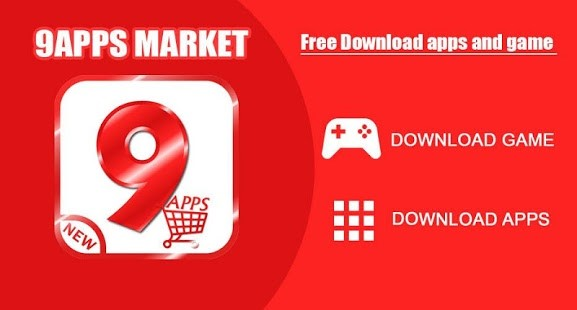 9 Apps Free Download 9app Co In 9apps For Ios Free Download