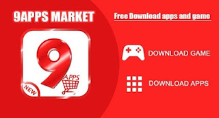 9 Apps free download vidmate tube: Download 9Apps For PC