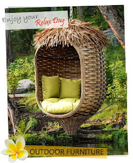 Bali outdoor furniture for hospitality projects, Bali furniture, Indonesia furniture