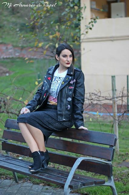 5_Biker_Parches_Moiqut_Blogger_Moda_Bilbao