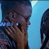 VIDEO : Chin Bees X Oda Paccy - Sweet Love (Official Video) | DOWNLOAD Mp3 SONG