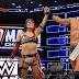Asuka e The Miz vencem a WWE Mixed Match Challenge