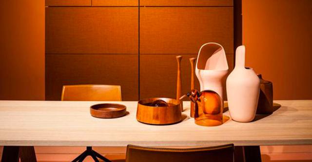 Sophie Blake NY Jewelry Mayakoba Collection Terra Cotta Mood Board