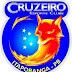 MPPB dá sinal positivo para que o Cruzeiro Esporte Clube de Itaporanga possa jogar suas partidas no Zezão