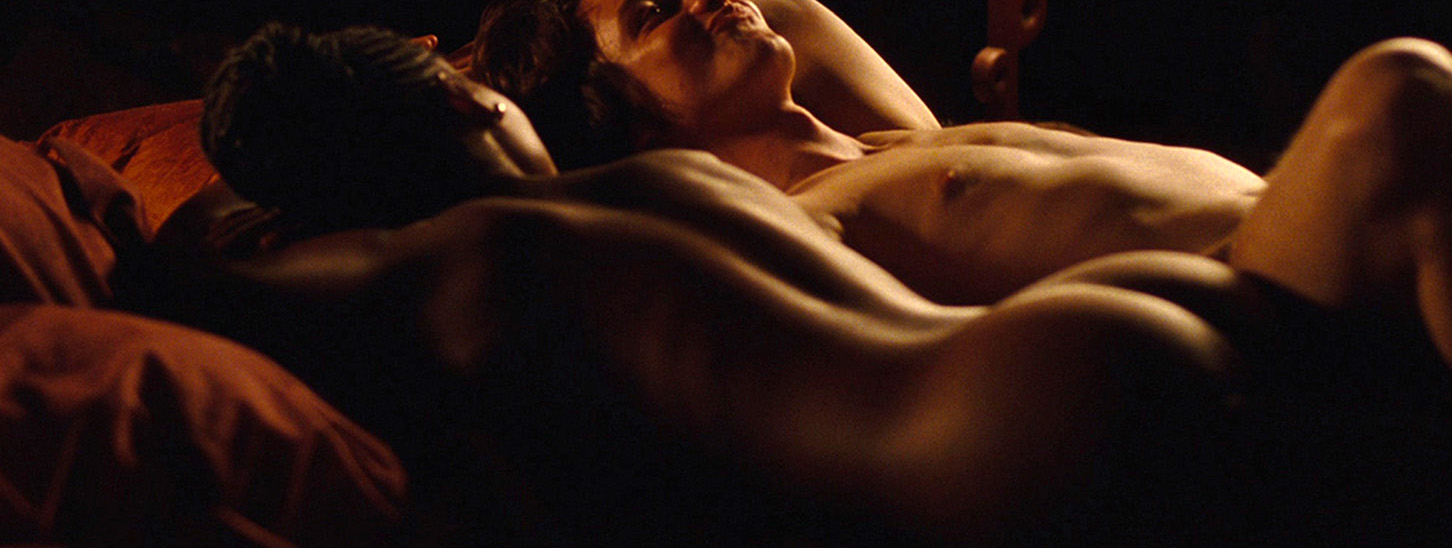 free cute nude plump women pics