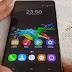 فتح علبة هاتف Oukitel K6000 Pro أقوى هاتف يعمل بنظام الأندرويد مع المميزات