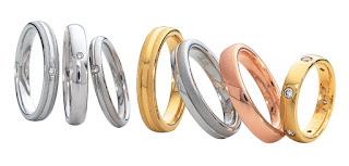 FURRERJACOT 鍛造 プラチナ プラチナ999 プラチナ950 パラジウム ゴールド ピングゴールド 結婚指輪 婚約指輪