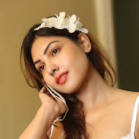 Exotic Komal jha new photo shoot