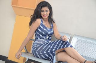 pavani latest hot photos