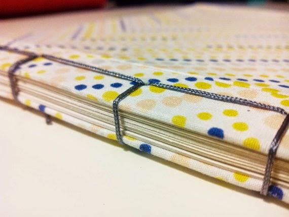 Paper Factorem