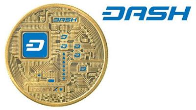 Система Dash InstantX