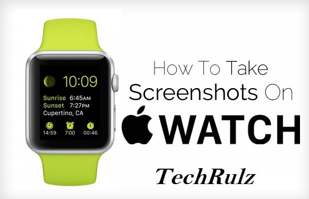 how-take-screenshot-apple-watch