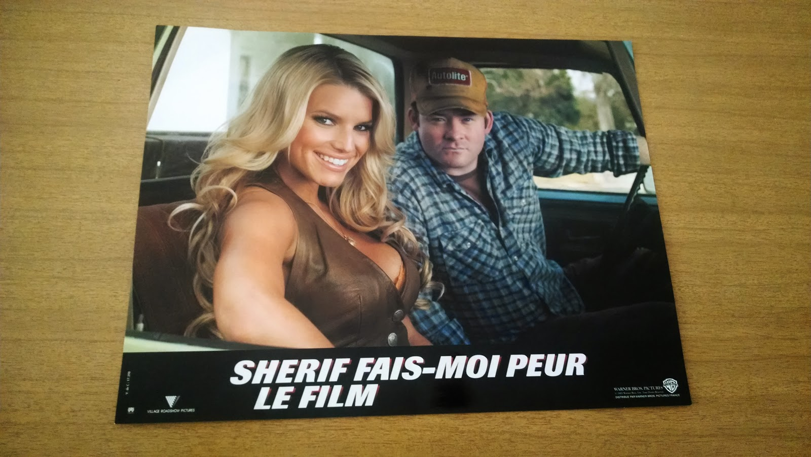 dukes of hazzard collector new dukes stuff 7 10 2014 movie lobby cards party blowers more