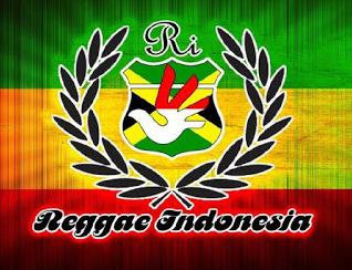 Koleksi Lagu Reggae Terpopuler Mp3
