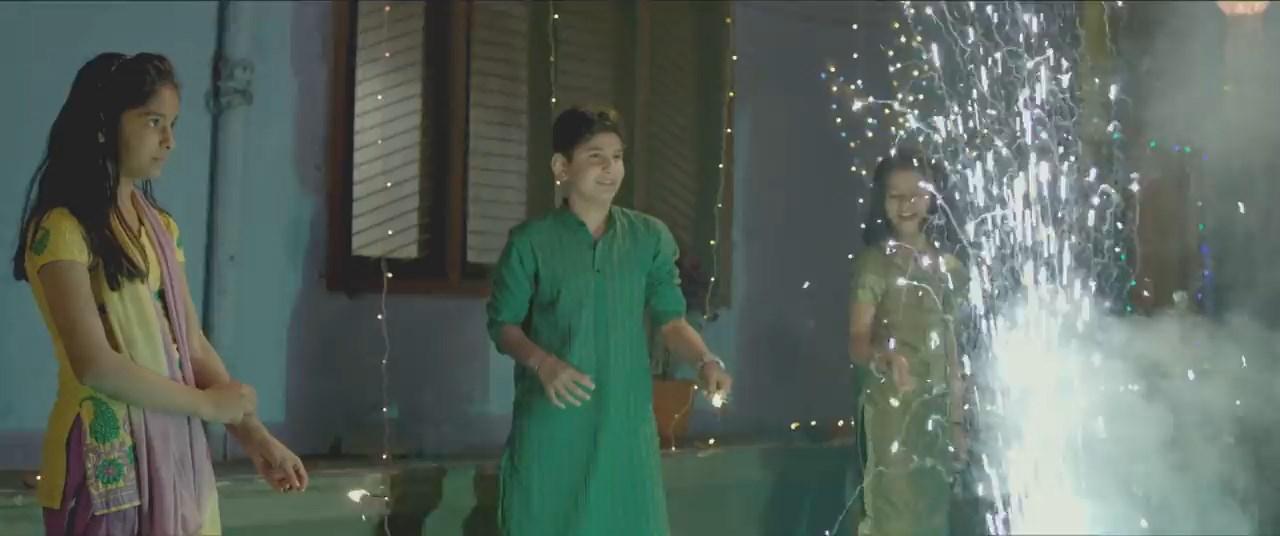 Behen Hogi Teri movie download in hindi hd kickass 720p