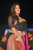 Anushka At Rudramadevi Audio Launch-thumbnail-12