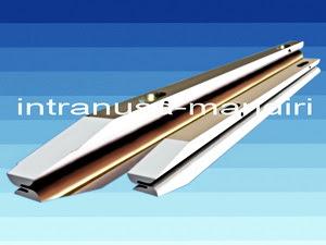 Z-bar, Z-bar Kaleng, Z-bar Welding Machine Part, Z-bar Soudronic, Z-bar kaleng intranusa mandiri 3