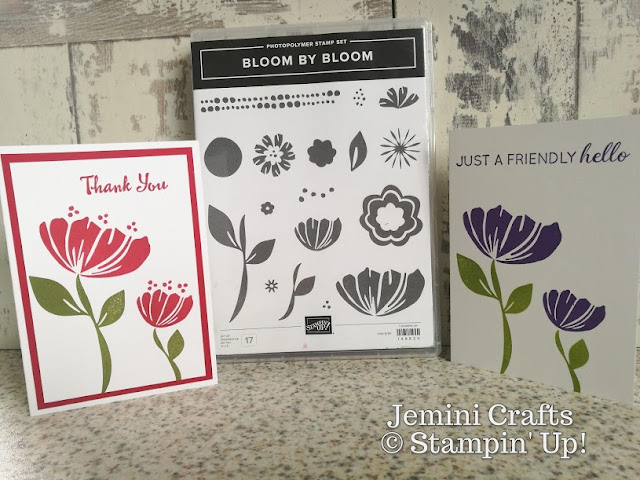 https://www2.stampinup.com/ecweb/product/148820/bloom-by-bloom-photopolymer-stamp-set?dbwsdemoid=5001803