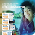 InterC - The Latest 4G LTE Network In Nigeria