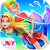 Mermaid Secrets5-Sea Rescue Game Tips, Tricks & Cheat Code