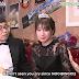 NOGIBINGO!10 episode 06 (English and Spanish Subtitles)